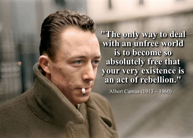 Albert-Camus-Free